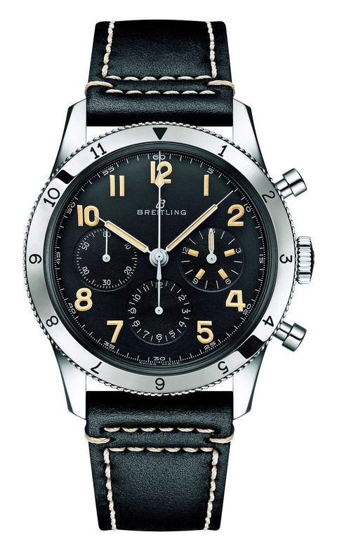 ほんミリ, ほんミリ時計 , 時計, ミリタリー, チューダー , ブライトリング, iwcシャフハウゼン, モンブラン, ロンジン, 時計, アクセサリー, ファッション