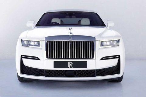 クルマ, スポーツカー, 2000年, 2000年発売予定, 新車, 乗りもの, ライフスタイル