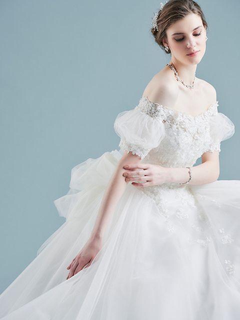 桂由美ブライダルハウス(yumi katsura bridal house) 東京本店