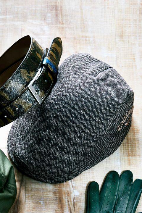 帽子, グローブ , ベルト, グリップ, ゴルフ, ゴルフアイテム, メンクラ,ファッション