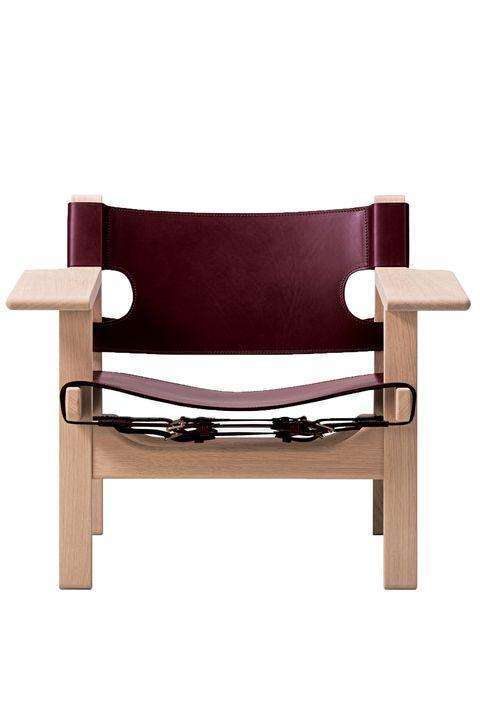 Wood, Product, Brown, Furniture, Hardwood, Tan, Beige, Armrest, Maroon, Futon pad,