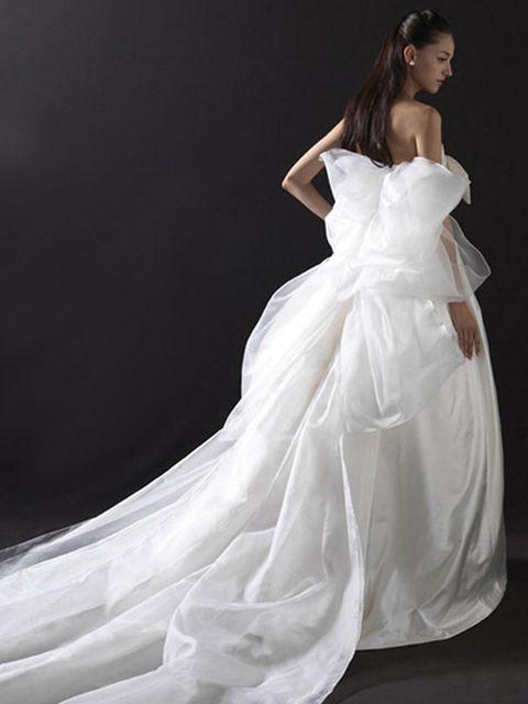 エマリーエ ウェディングドレスサロン(emarie wedding dress salon)