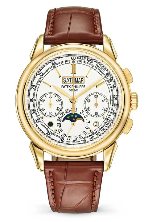 ウオッチ・オブ・ザ・イヤー, 時計, 300万円以上部門, 価格帯別ランキング, メンクラ