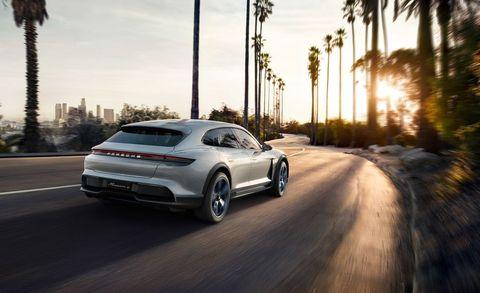 クルマ, スタイリッシュ, デザイン, 2021年, 最新車, 最新モデル, ハイパーカー, スーパーカー, セダン, suv, ev, ピックアップトラック, 乗りもの, ライフスタイル