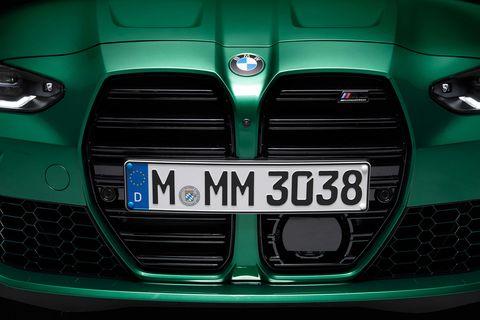 bmw, m3, m3 competition, 新車, セダン, スポーツモデル, クルマ, ライフスタイル