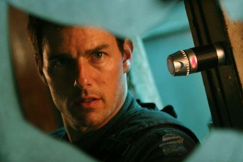 ミッション:インポッシブル, トム・クルーズ, スパイ映画, スパイ, アクション, アクション映画, 俳優, 映画, 傑作, エンターテインメント, エンタメ