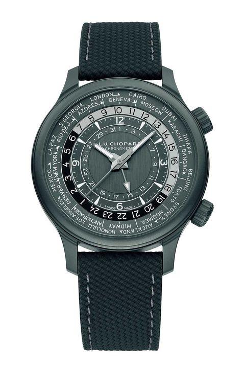 2021年新作時計 , トレンド,  チタンケース , 腕時計, 時計, メンクラ