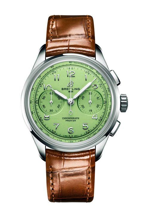 2021年新作時計 , トレンド,  手巻き , 腕時計, 時計, メンクラ