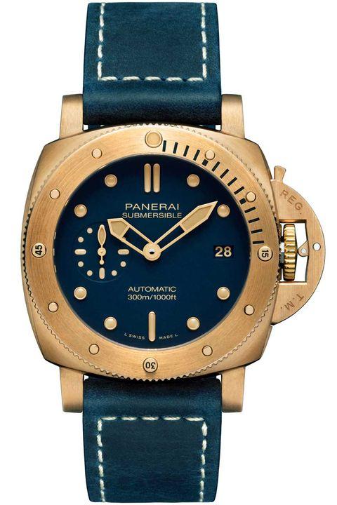 2021年新作時計 , トレンド,  高額モデル , 高額, 腕時計, 時計, メンクラ