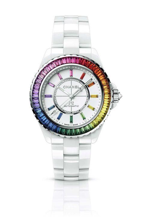 2021年新作時計 , トレンド,  カラフルベゼル ,  腕時計, 時計, メンクラ