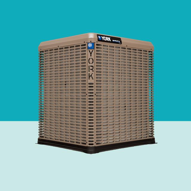 york air pump