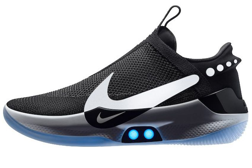 58 Best Sneakers Of 2019 For Men Coolest Sneakers For Men