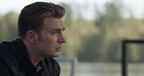 《復仇者聯盟:終局之戰》電影裡最催淚的台詞,準備好衛生紙,再好好哭一次吧!