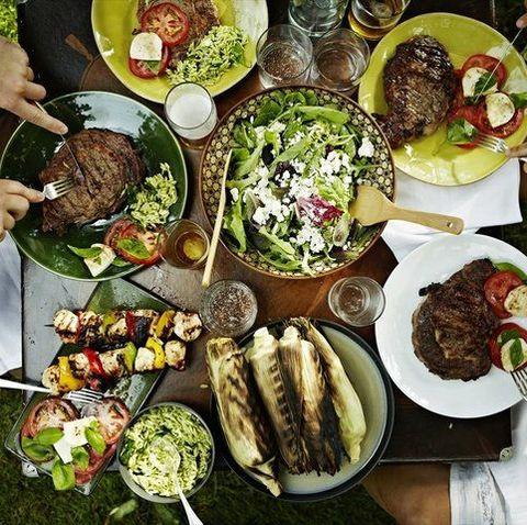 Dish, Cuisine, Food, Meal, Salad, Ingredient, Vegetarian food, Meze, Comfort food, Vegan nutrition,