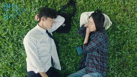 《想見你》韓國翻拍定案!韓版李子維、黃雨萱「這組合」呼聲最高