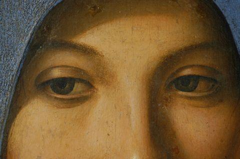 A Milano c'è Antonello da Messina, stella misteriosa del Rinascimento