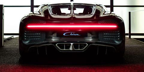 Land vehicle, Automotive design, Supercar, Vehicle, Car, Sports car, Grille, Automotive exterior, Coupé, Performance car,