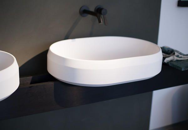 Vasca Da Bagno All Inglese : Victoria albert vasche dal gusto inglese bagno italiano