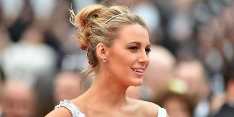 10 Wedding Updos - Bridal Updos and Celebrity Wedding Hairstyle Ideas