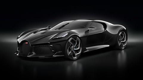Land vehicle, Automotive design, Vehicle, Car, Sports car, Supercar, Performance car, Concept car, Coupé, Rim,