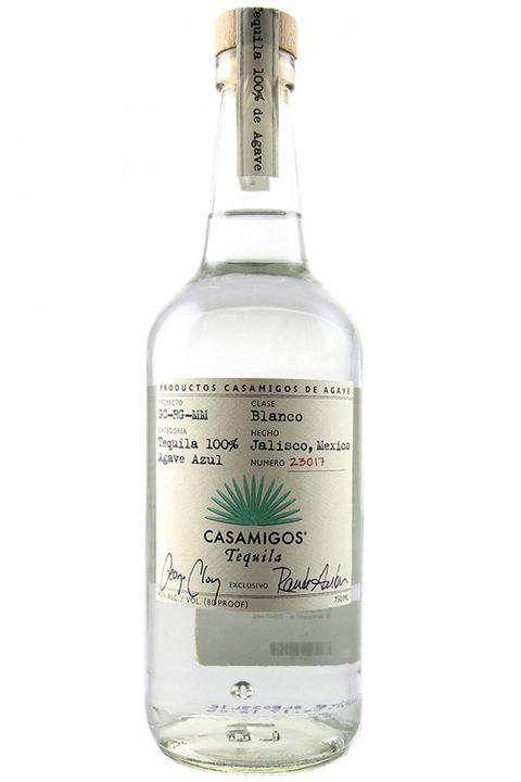Liqueur, Drink, Distilled beverage, Alcoholic beverage, Glass bottle, Bottle, Vodka, Rhum agricole, Plant,