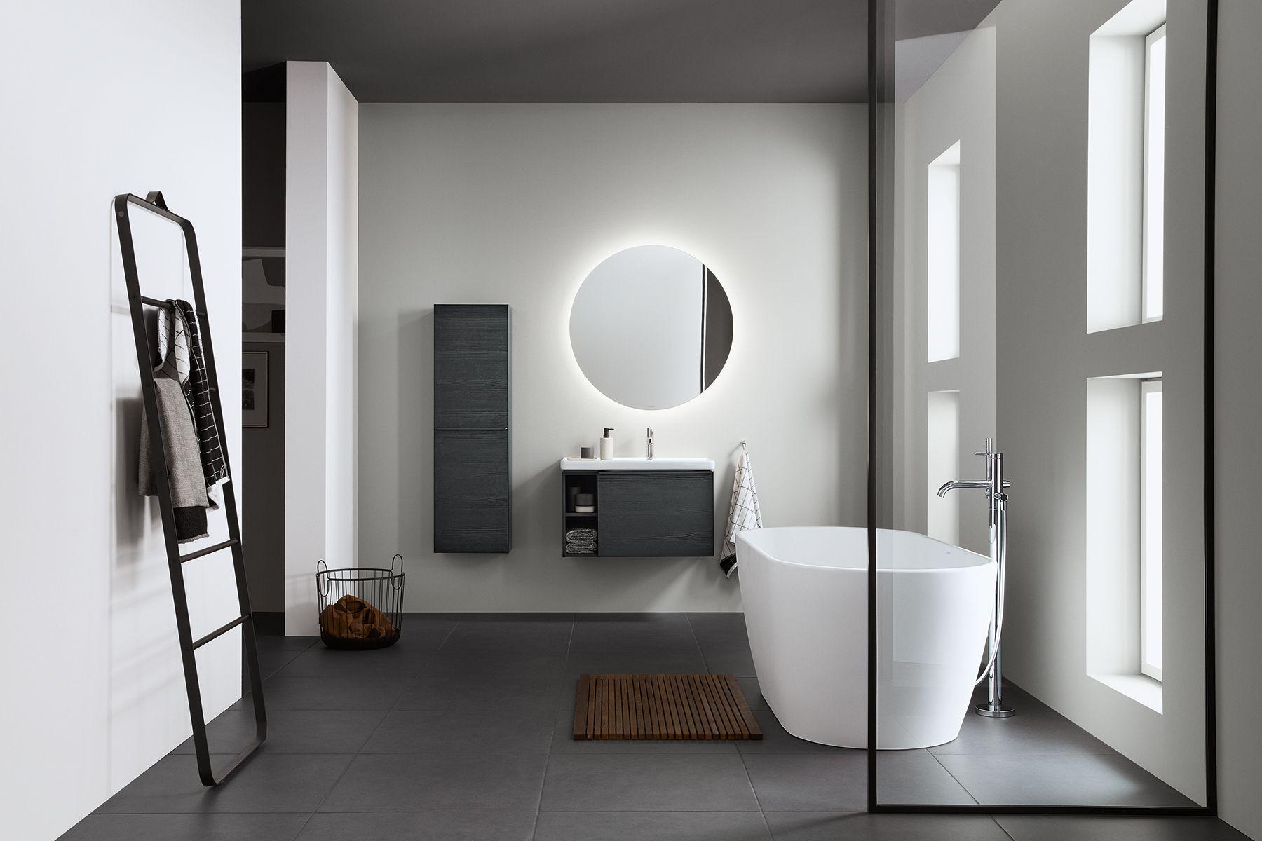 Le Nuove Vasche Da Bagno 2021