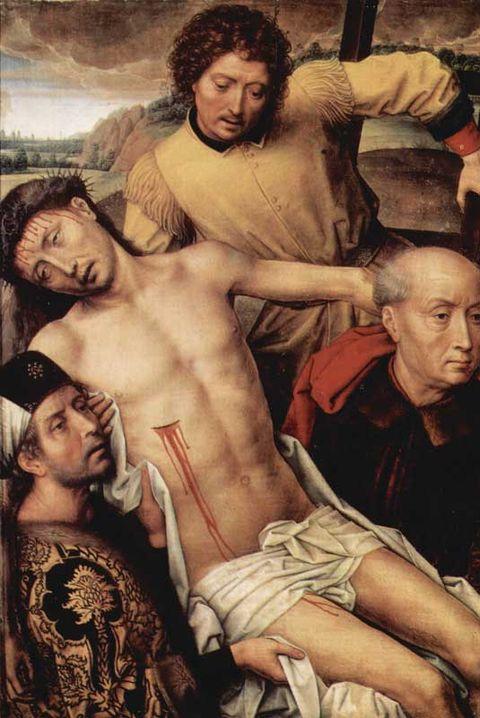 isabel la catolica colección de arte