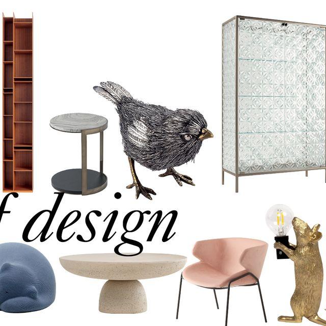 design,  design, marie claire maison italia, febbraio 2021