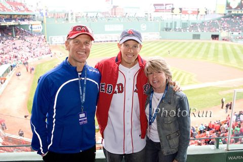 02_Hall_Ryan-Parents-Fenway.jpg