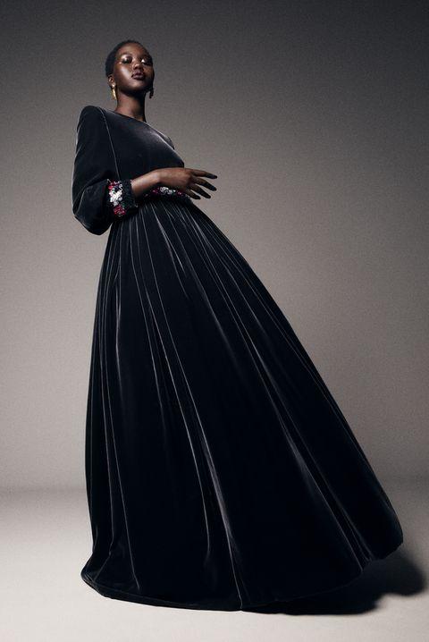 chanel, haute couture