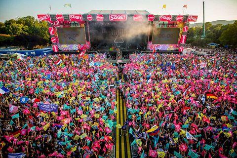 i migliorifestival musicali-dell'estate 2019