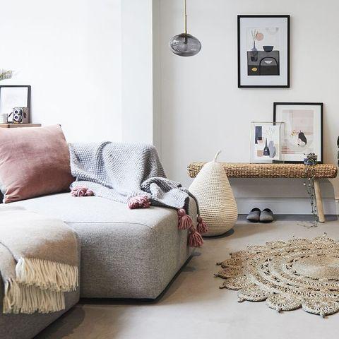 Bedroom, Furniture, Bed, Room, Interior design, Bed frame, Bed sheet, Bedding, Wall, Nightstand,