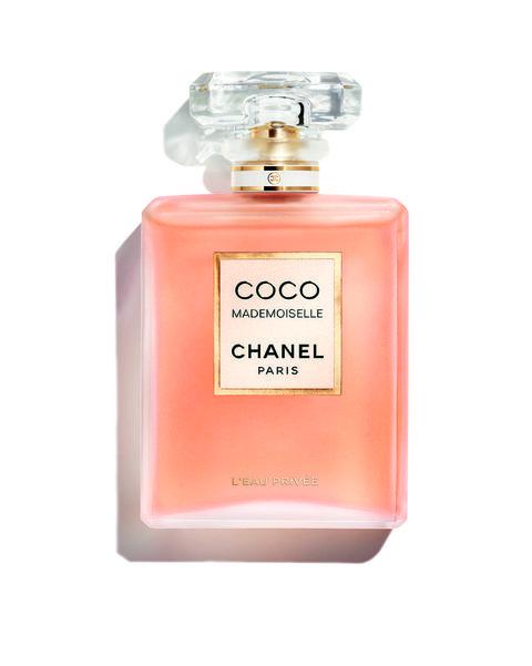 autumn perfume 2020