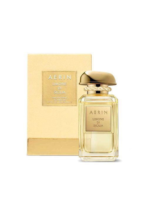 Novedades de perfumes