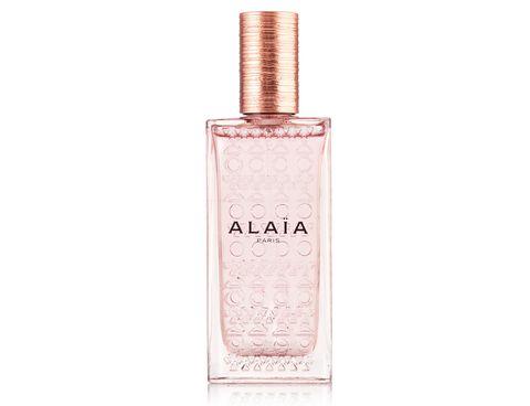 Perfumes para novias