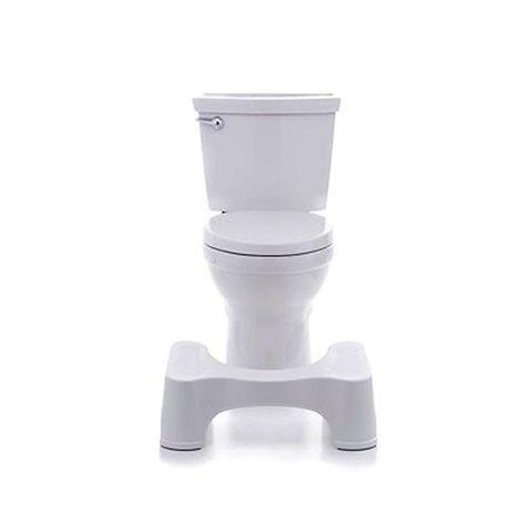 poop questions