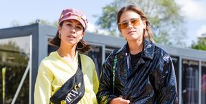 beste-streetstyle-amsterdam-fashion-week