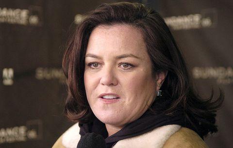 women donald trump body shamed