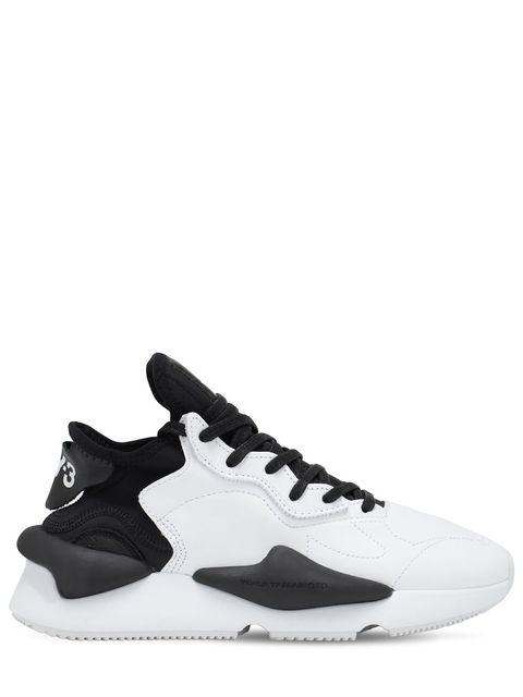 moda scarpe 20221, scarpe moda 2021, sneakers moda 2021, sneakers inverno 2021, tendenza sneakers 2021