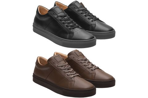Shoe, Footwear, Brown, Sneakers, Walking shoe, Dress shoe, Font, Plimsoll shoe, Outdoor shoe, Athletic shoe,