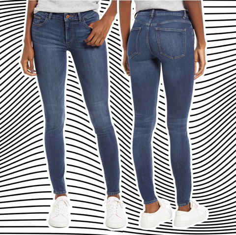 Clothing, Jeans, Denim, Waist, Pocket, Textile, Trousers, Leg, Line, Leggings,