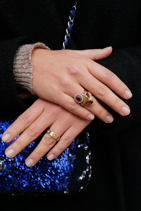 jewelry, style, coordinate