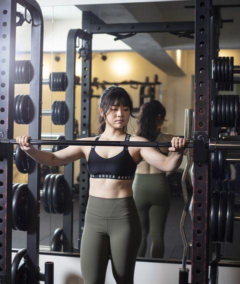 美味健身便當食作課:人氣ig健身料理女孩的54道精選食譜,便當常備菜x豐盛早午餐x能量點心,不節食、不挨餓,無壓力改造體態