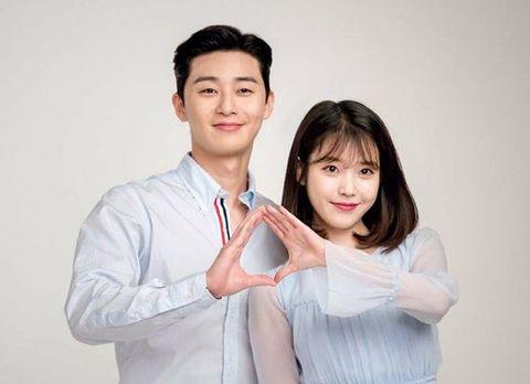 2021必看10部韓國電影推薦