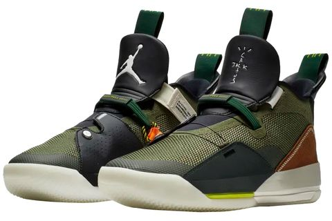 Shoe, Footwear, Green, White, Black, Sneakers, Outdoor shoe, Athletic shoe, Basketball shoe, Sportswear,