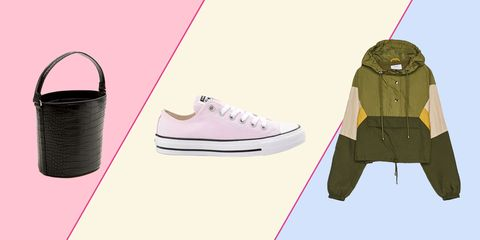 Footwear, Shoe, Illustration, Pink, Sneakers, Fashion, Fashion illustration, Athletic shoe, Sketch,