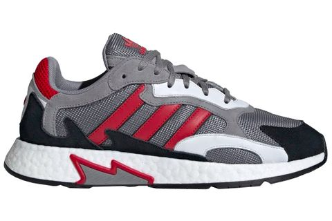 online store 0882c 03c6b This Week s Biggest Sneaker Releases - Sneaker Releases 2019