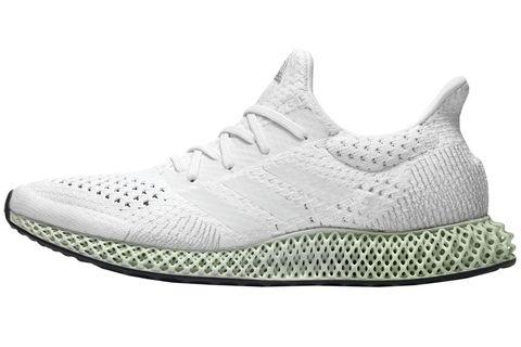Footwear, White, Shoe, Product, Sneakers, Outdoor shoe, Walking shoe, Sportswear, Athletic shoe, Plimsoll shoe,
