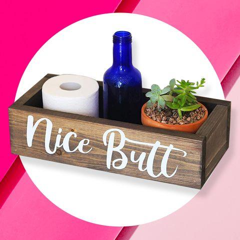 Product, Furniture, Table, Shelf, Wine bottle, Shelving,