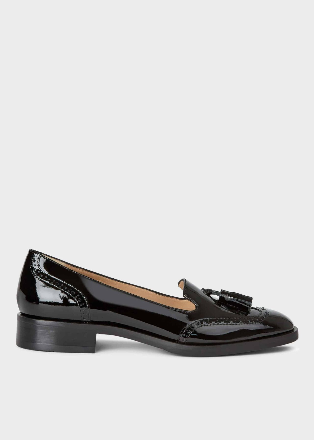 Best ladies' loafers - Loafers to buy now